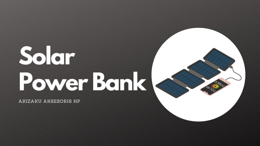 [Image: Solar-Powerbank-1024x576.jpg]